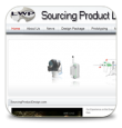 Sourcing Product Design