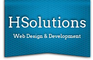 HSolutions Web Design Limerick